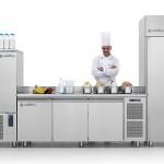 chladici-technika