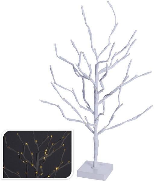 vanocni-dekorace11