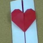 srdce_prani
