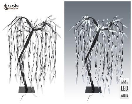 vanocni-dekorace10
