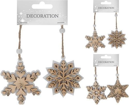 vanocni-dekorace2